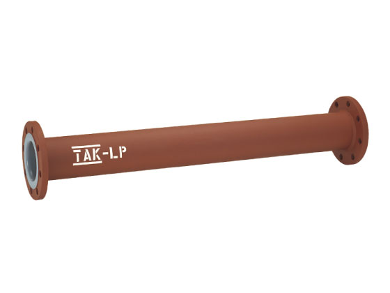 U-PVC製・HI-PVC製 塩化ビニル管継手   アビトップ株式会社